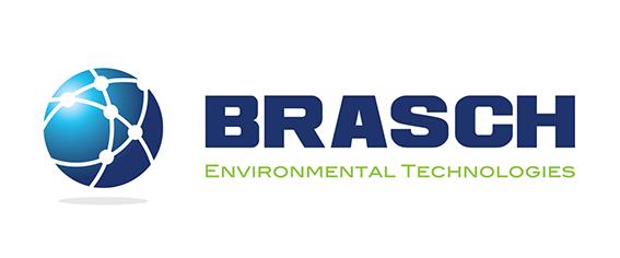 BraschEnvTech_Long_Logo1