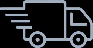 logistics-removebg-preview